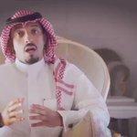 #مستقبل_قطر تميم_بن_حمد @AdelAliBinAli   🇶🇦❤️🇸🇦 https://t.co/Y6ZbtuPvZy
