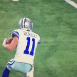 Cole Beasley got destroyed. #Bears #CHIvsDAL https://t.co/c9r0LcTz1A