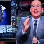 .@iamjohnoliver HILARIOUSLY breaks down the MAJOR difference between #HRC and #Trump for undecided voters. EXPLICIT. https://t.co/tAXX4SAVVS