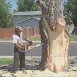Резьба по дереву https://t.co/RnKYxaaZoG