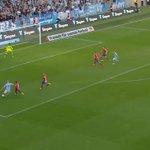 Mattias Svanberg och @KgsAC ordnade derbyseger igår med två underbara mål! https://t.co/bAVzeAFrix