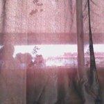 Happy pabebe wave neyshen. :) Eto na naman po ang inyong lingkod na si Menggivina :) #ALDUBIkawLang https://t.co/zT45Ti80HR