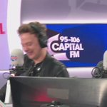 Too much fun being interviewed by @ConorMaynard and @Jack_Maynard23 today with @KSIOlajidebt https://t.co/Mfp5PA8BA3