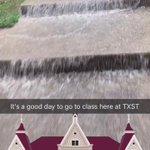 Go to class itll be fun https://t.co/9CmJjHonDb