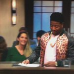 Young Joc is on a court show rn lmfaooooo wtf https://t.co/387vsHT36L
