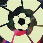 Andreas Pereira assist #Loanwatch https://t.co/WGByJLglxj