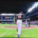 Dee Gordon full at bat video... #RIPJose https://t.co/526LWjpXJW