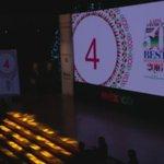 ¡Bravo! @boragocl es el ganador del Premio al Mejor Restaurante en #Chile 2016 de #LatAm50Best https://t.co/SjGwYD9VhQ