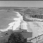 Presidente Pedro Aguirre Cerda en el Palacio Cerro Castillo de Viña del Mar, año 1939.  @DonTinto @bar_liguria https://t.co/f68AIKrQs8