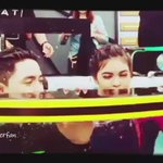 If MaiChard made a home movie. Wala lang. I just love seeing them happy. 😍  #ALDUBNowAndThen https://t.co/gHdr0VQWaK