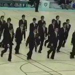 النظام والانضباط الياباني! https://t.co/Foa3jwifel