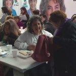 Como cada día. Desde temprano con los vecinos de Viña del Mar. Virginia Reginato #VIÑA #LOMEJORESTAPORVENIR #CHILE https://t.co/TsMoIHmuuN