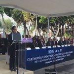 #Puebla hoy es más fuerte: @AlcaldeBanck @Sintesisweb https://t.co/dGgicQUPy5