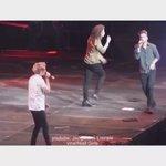 #1626 Kiedy Niall próbował powtórzyć stopowy taniec Liama 😂😂 https://t.co/3M7asObaqc