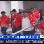 Wagub Djarot Jenguk Atlet Hoki DKI yang Jadi Korban Pemukulan https://t.co/vs1IMSNUxe https://t.co/TgZ3NtOg6D