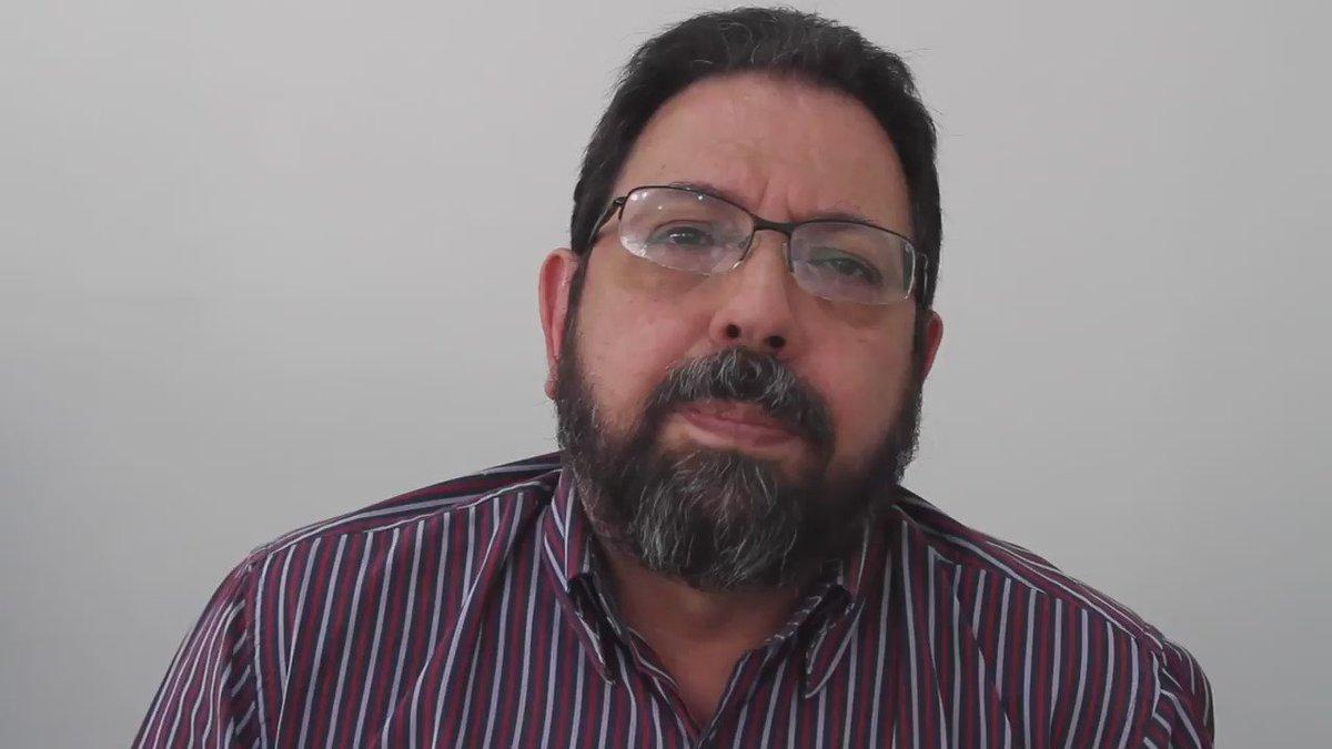 Cunha é a prova viva de que a lava jato é uma farsa. https://t.co/upjfaN36yu