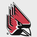 [VIDEO] Case of the Tuesdays? Maybe watching @BallstateFB players watching @Co_Jackson21 play football will give you a laugh! #ChirpChirp https://t.co/5B6nrIe8ht