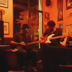 Gal From Kokomo performed by Vince Lee & All Walis @bluesbargrill tonight. @MartinJLavelle https://t.co/n0w6Pdiban