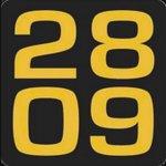 FELICES 125 AÑOS DE VIDA PEÑAROL. A BRILLAR #125AñosDeGloria https://t.co/zKT5UQGDgn