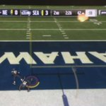 .@RexDEAFootball everytime i pick a certain play this happens in online play #madden17 https://t.co/W6yh7FsFUE
