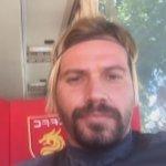 Ersan Adem Gülüm : Oğlum Selam Verin Lan Selam Ver 😂😂😂 Bizde Sakat Çok #BeşiktaşınMaçıVar https://t.co/fRtyfQ9Caz