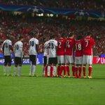 Dinamo Kiev maçı öncesi, Benfica mücadelesindeki unutulmaz anları yeniden hatırlayalım. #BJKFCDK #UCL #Beşiktaş https://t.co/sWvA4PLgM8