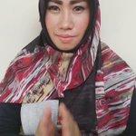 Tya Gopas Bintang Pantura ucapkan #HUT17FPKB https://t.co/RYdiJpuF7d @PKBday
