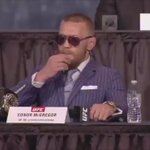 I fixed the video of Conor McGregor wrecking Jeremy Stephens at the #UFC205 press conference https://t.co/pYE1BlghId