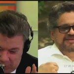 AlvaroUribeVel: RT CARLOSFMEJIA: Frente a tantas mentiras #VotoNoYCorrijoAcuerdos https://t.co/psFzPm09bV