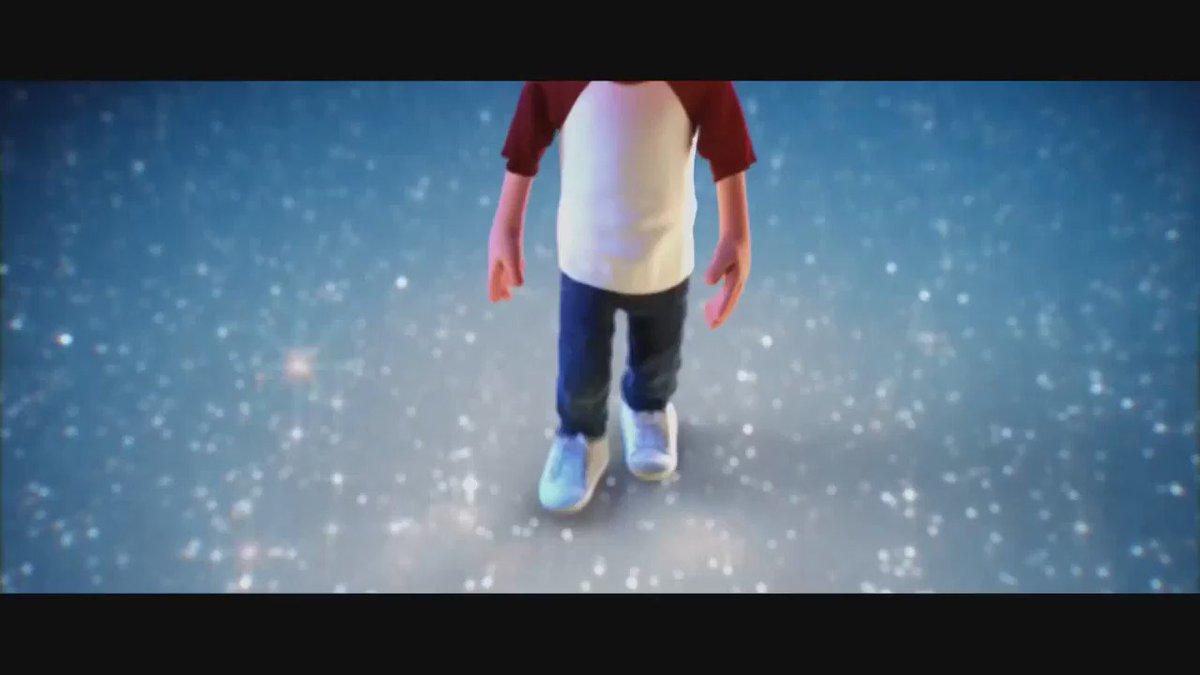 http://pbs.twimg.com/ext_tw_video_thumb/781179555734233088/pu/img/A5N4OO8o1YP4-7Kd.jpg