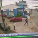 Policías de investigación #Tampico de la PGJE #Tamaulipas detienen a presuntos asaltantes en Ave. Hidalgo https://t.co/lE5tsfe91I