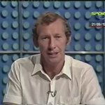 In case you were having a bad day, heres a video of Evertons trophy cabinet in 1980. https://t.co/ph9E4xO2lS