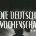 Львов 1941, немецкая кинохроника. Обратите внимание на реакцию жителей города. https://t.co/EvM8aJXGpB