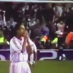 gol penalti Shevchenko di final Champions League 2003 dari sudut pandang tifosi di tribun. #BuonCompleanoSheva https://t.co/fZKQ1TxpdM