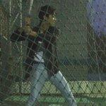 [인성] 야구왕인성 #인성 #크나큰 #팅커벨 #KNK https://t.co/TTM4hp4bLh