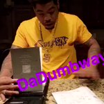 Im up early puttin together this play book Im da new head coach at LSU DaDumbway #SavageSZN https://t.co/d701GhS8ym