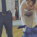 """「日本人の夫は""""世界一""""家事育児をしない」  現職の県知事が「妊婦になって生活する」挑戦をしたらしいんやけど、この動画面白いし考えさせられるし良い。 https://t.co/lPwaseTNv9"""