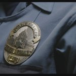"""""""Were not """"the"""" police department, were your police department."""" - Chief Axtell https://t.co/Vhq7M2DANo"""