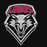 We are so close to our first official practice! @Sammy2timesss is #2 on our list! #GoLobos https://t.co/n15FKbexkD