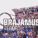 Brajamusti - PSIM Jogjakarta Fans 🇮🇩 | @PyroManiatics @wscsm1 @bm_rantau https://t.co/iiimBQugIw