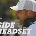 Heres this weeks @ATT Inside The Headset @OregonIMG @IMGAudio https://t.co/vyo6YIMxAC