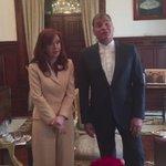 Gracias @MashiRafael gracias Ecuador ❤️ https://t.co/1GZlpaKi3A