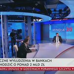 Dr Jerzy #Targalski odsłania kulisy powstawania systemu bankowego w Polsce #Minęła20 #wieszwiecej https://t.co/ek9RFaNHrb