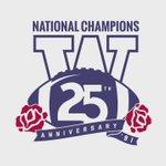 UW special teams were responsible for two blocked punts in the Huskies' win over NW rival Oregon. #PurpleReign Game 7: UW 29, Oregon 7 https://t.co/NRViIeeSxu