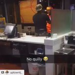 Smh quilly getting punched on 😂😂 https://t.co/GjJTNTKyzN