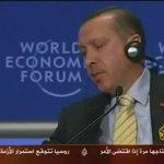 """سيبقى الموقف الشجاع للرئيس التركي أردوغان حين صفع قاتل الأطفال """"شمعون بيريز"""" أمام الشاشات، خالدًا في الذاكرة.  https://t.co/9pxb8BuvyJ"""