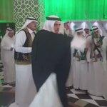 وزير الإعلام البحريني يحتفل باليوم الوطني السعودي https://t.co/JZH6PsHafn