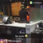 But what Quilly say he was gonna do to The Game😂😂 @MeekMill https://t.co/D5Uxk2doP8