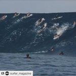 """""""El surfing no es peligroso"""" """"El surfing es facil si aja si https://t.co/JiyKQml8yK"""