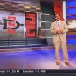 .@Aztec_Football featured on @ESPNCFB https://t.co/ln5RJQfrSx